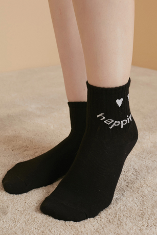 Picture of COOL HAPPINESS SOCKS